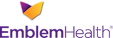Logo for EmblemHealth
