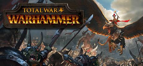 Скачать Трейнер Для Total War Warhammer - фото 10