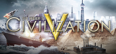 this is the official discussion topic of the civilization v trainer and cheats in infinity please post any suggestions bug reports or praise that you may