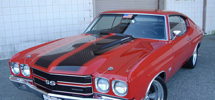 Car-thumbnail