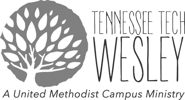 Tntech Calendar.Meal And Bible Study Ephesians 1 Wesley Foundation At Tennessee Tech