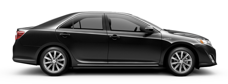 toyota sienna hybrid miles per gallon autos post. Black Bedroom Furniture Sets. Home Design Ideas