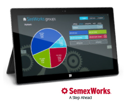 semexworks tablet
