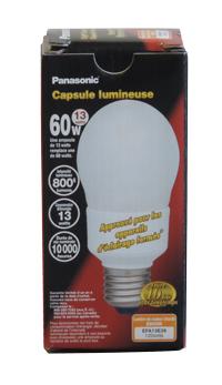 light_bulb_60w