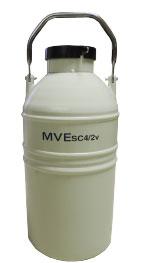 DryShipper-SC4/2V