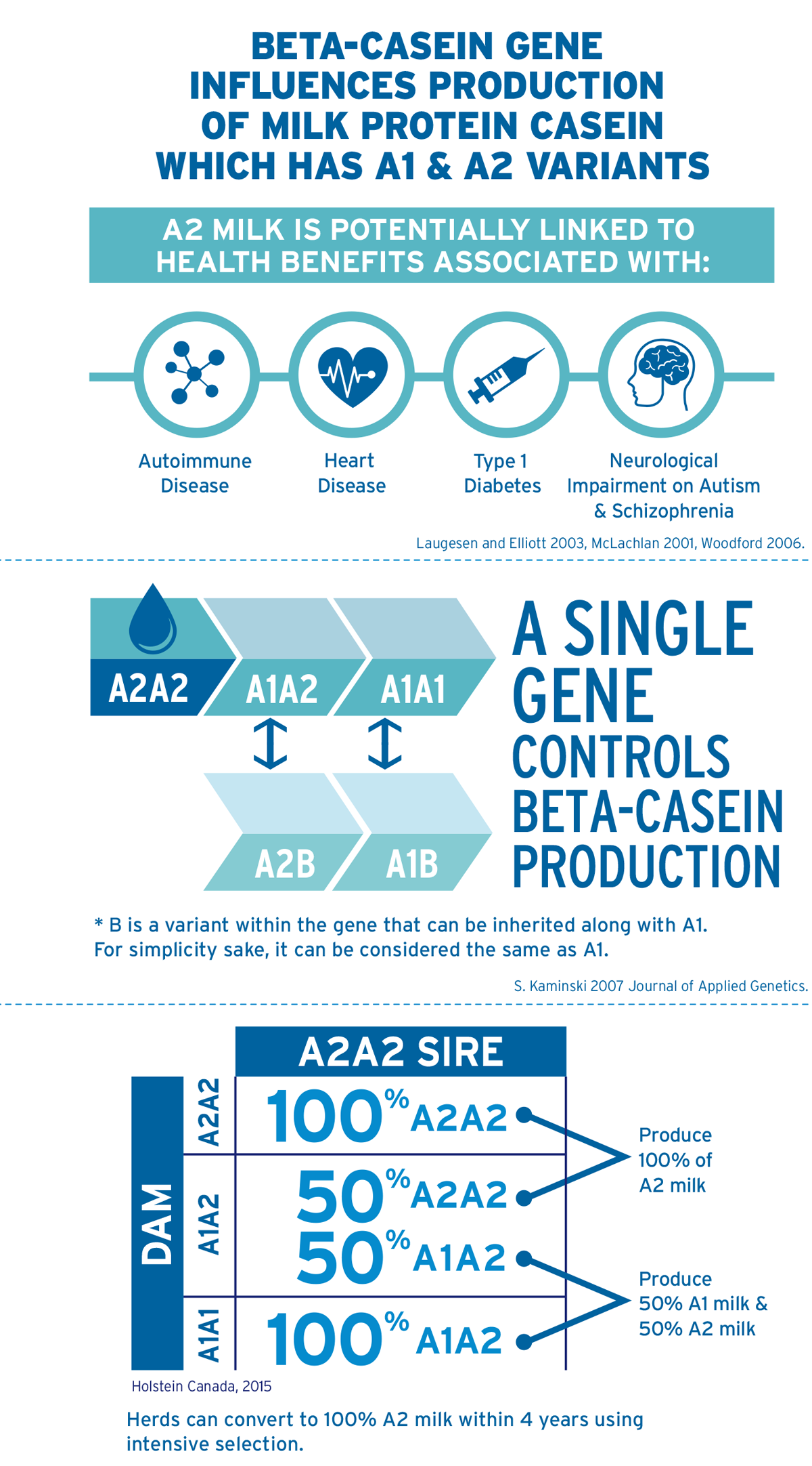 A2A2-infographic1