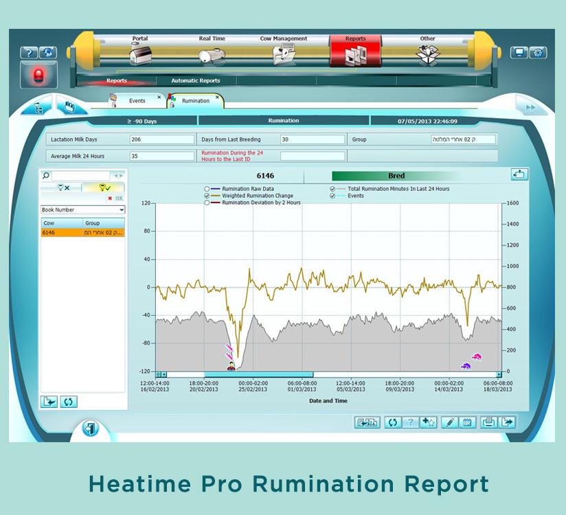 Heatime2