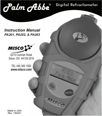 misco-manual-cover