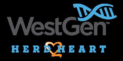 WestGen_Herd2Heart