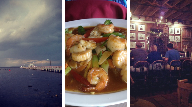 Creative Date Ideas And Fun Things To Do In Tampa Fl We