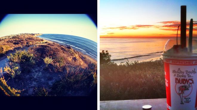 Creative Date Ideas And Fun Things To Do In Laguna Beach