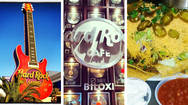 Creative Date Ideas And Fun Things To Do In Biloxi Ms