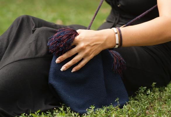 Life Style Bag