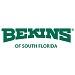 Bekins of South Florida Logo