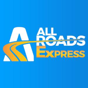 All-Roads Express Corp Logo