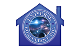 Website for Universe Consultant, Inc.
