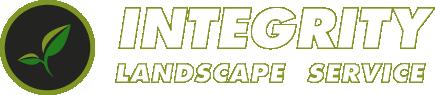 Website for Integrity Landscape Service