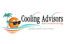 Website for Cooling Advisors, LLC