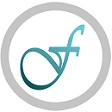 Website for Fresh Floor Kitchen & Bath (Pembroke Pines & Plantation)