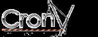 Website for Crony Construction Corporation