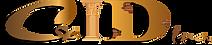 Website for Classical & Innovative Designs, Inc.