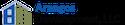 Website for Arangos Development, LLC