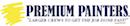 Website for Premium Painters