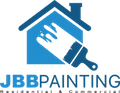 Website for JBB Painting, Corp.