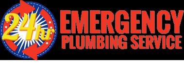 Website for Plumr 24, LLC
