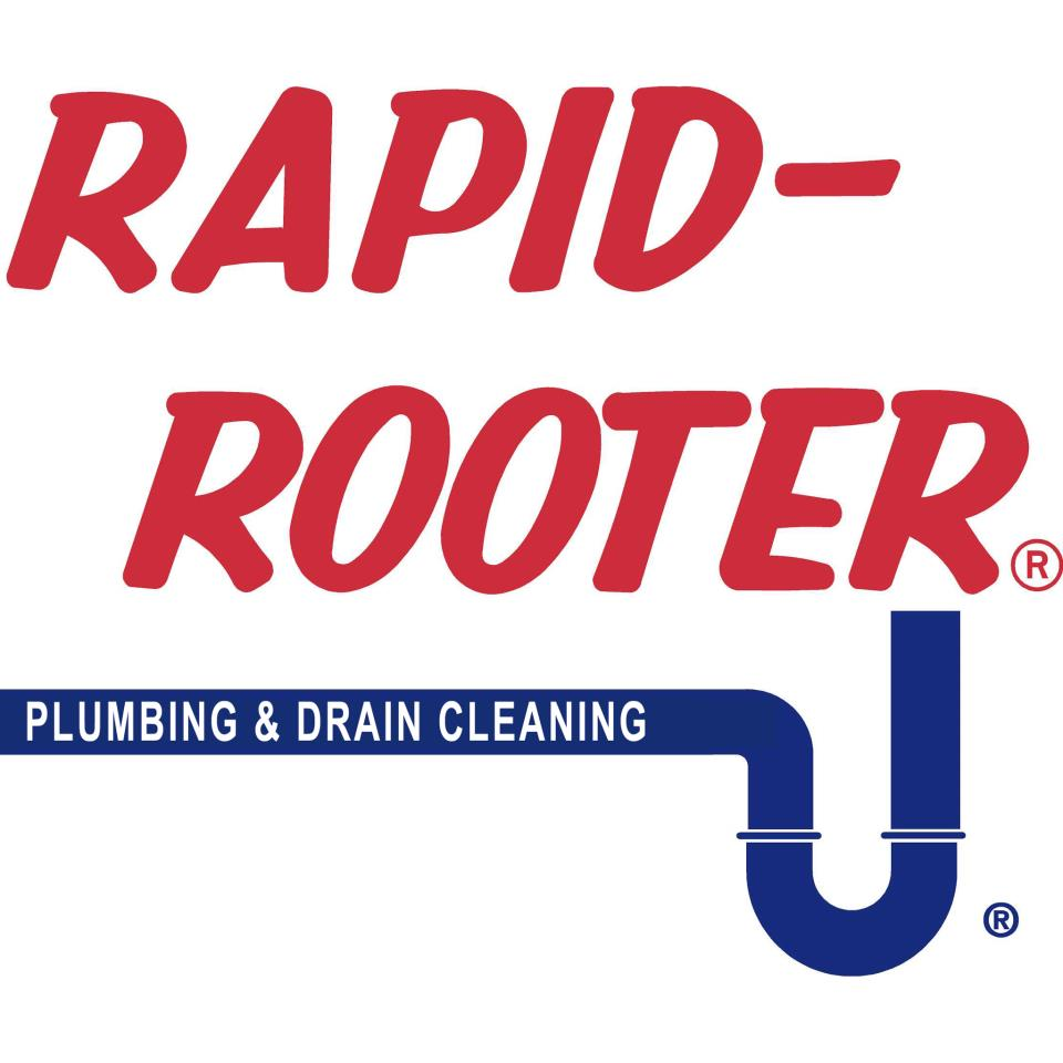 Website for Rapid Rooter