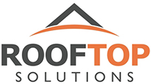 Website for Rooftop Solutions, LLC