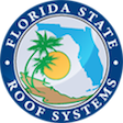 Website for Florida State Roof Systems, Inc.