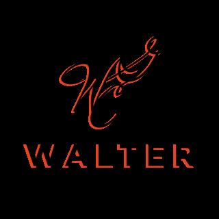 Website for Walter General Construction, LLC