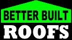 Website for Better Built Roofs, LLC