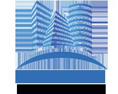 Website for Skyline Restoration