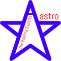 Website for Aastro Roofing Company, Inc.