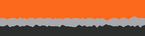 Website for Builtech Construction Corp.