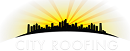 Website for City Roofing Inc.