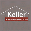 Website for Keller Roofing and Inspections