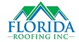 Website for Florida Roofing Inc.