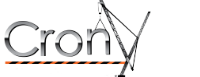 Website for Crony Construction Corporation