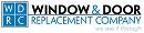 Website for The Window & Door Replacement Company