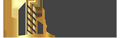 Website for Ediss Construction, Inc.