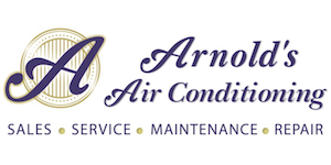Website for Arnold's Air Conditioning of South Florida, Inc.