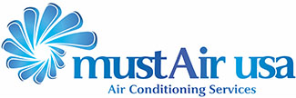 Website for Must Air USA, LLC