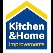Website for Kitchen & Home Improvements