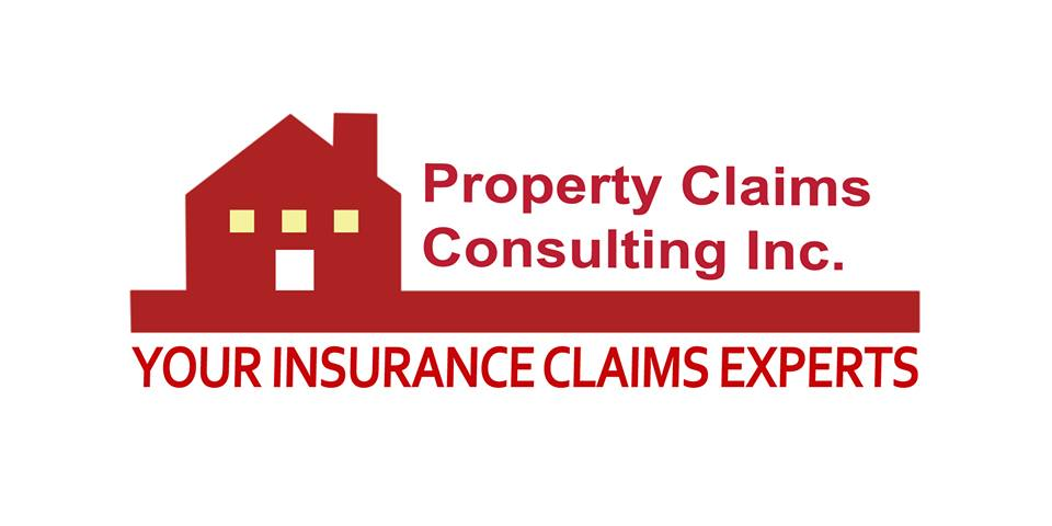 Website for Property Claims Consulting, Inc.