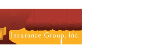 Website for Prestige Insurance Group, Inc.
