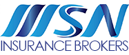 Website for MSN Insurance Brokers, LLC