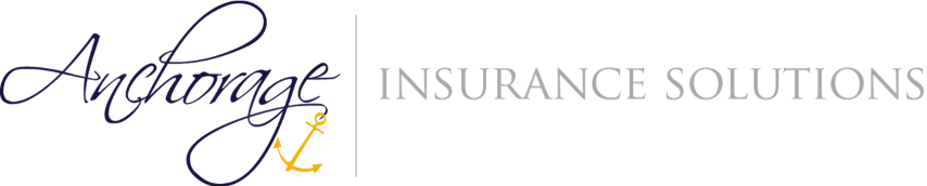 Website for Anchorage Insurance Solutions, Inc.